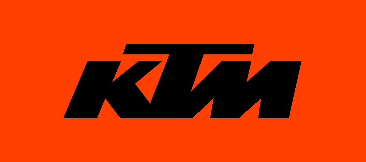 KTM safe ride experience